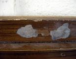 kirke stillinge, panel