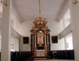 vartov kirke