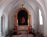 Ramløse kirke