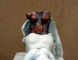 kunst keramik