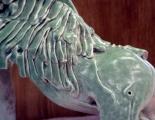 keramik,porselæn